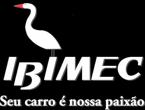 IBIMEC | Mecânica Multimarcas